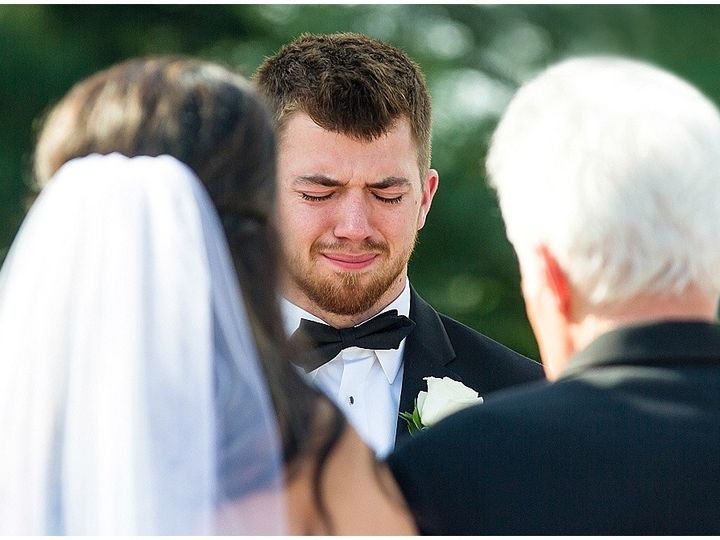 Tmx 1467659798739 2016 07 040001 Arlington wedding photography
