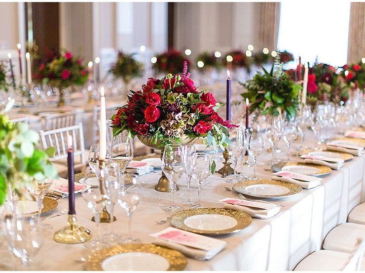 Tmx 1467661246178 2016 07 040008 Arlington wedding photography