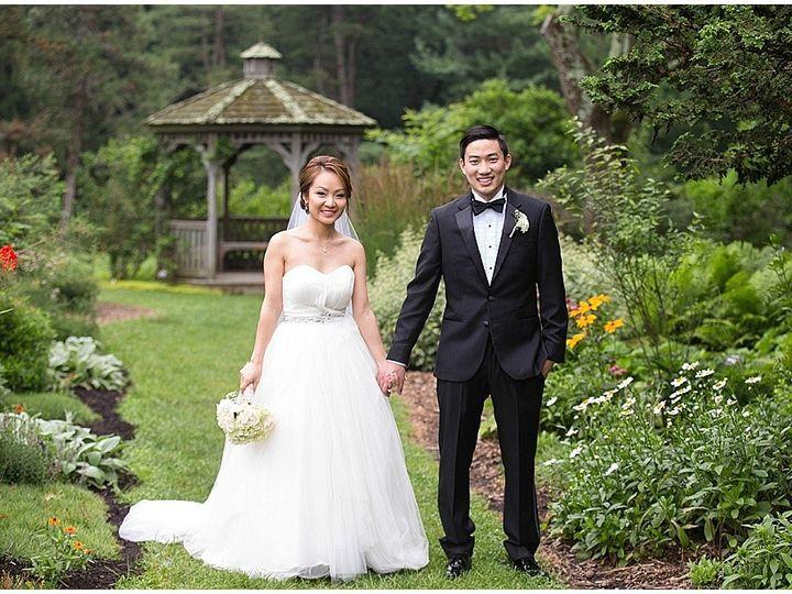 Tmx 1467663449308 2016 07 040026 Arlington wedding photography
