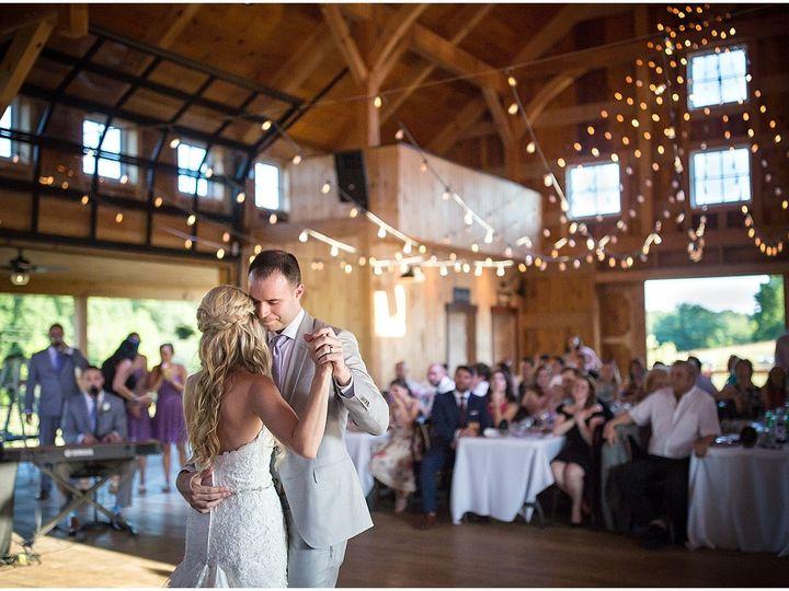 Tmx 19 Zion Springs Bed And Breakfast Wedding Photographer 51 580414 Arlington, VA wedding photography