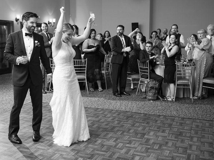 Tmx 2019 3 2 51 580414 Arlington wedding photography