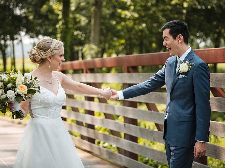 Tmx A K Highlight 25 51 580414 1566436359 Arlington wedding photography