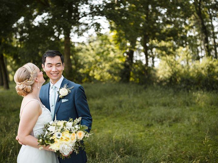 Tmx A K Highlight 41 51 580414 1566436359 Arlington wedding photography
