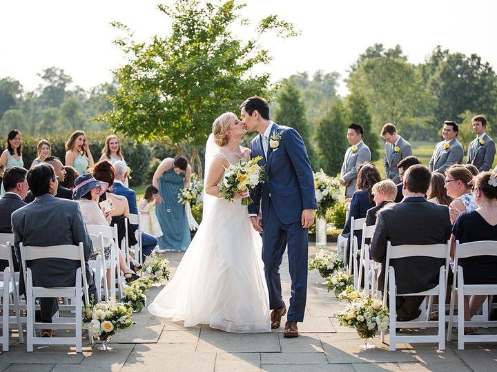 Tmx A K Highlight 61 51 580414 1566436359 Arlington wedding photography