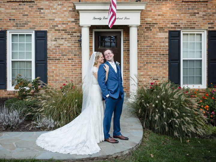 Tmx Jj Microwed 92 51 580414 160556005694142 Arlington, VA wedding photography
