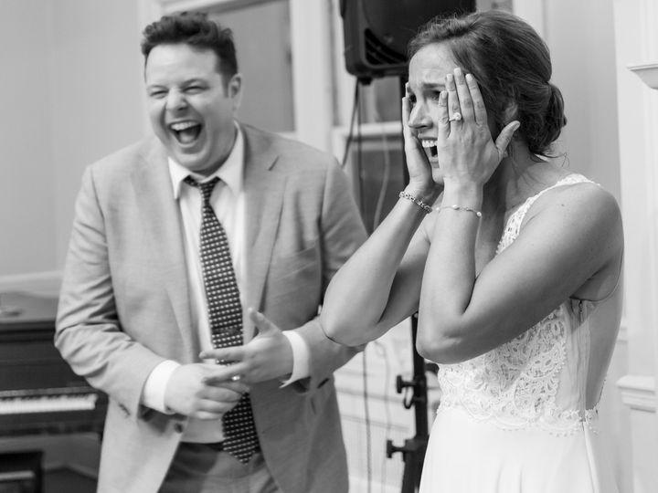 Tmx Josephine Butler Parks Center Wedding 2017 30 51 580414 Arlington wedding photography