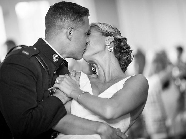 Tmx Olivia Jacob Photography 0011 51 580414 Arlington wedding photography