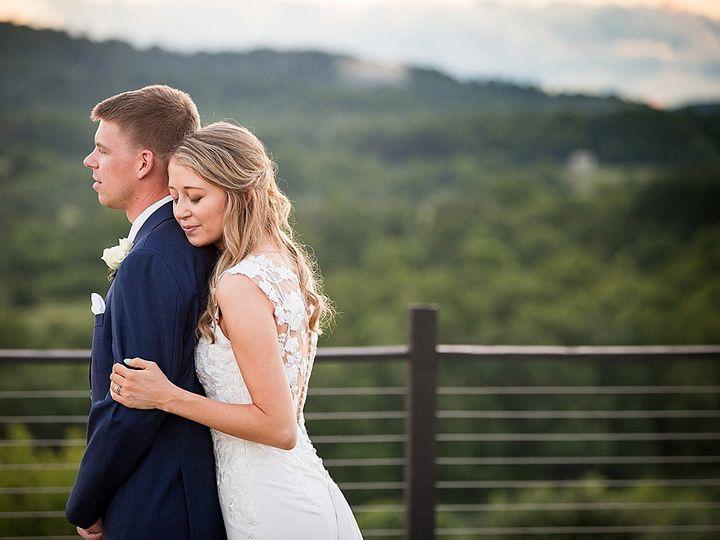 Tmx Olivia Jacob Photography 0020 51 580414 V2 Arlington wedding photography