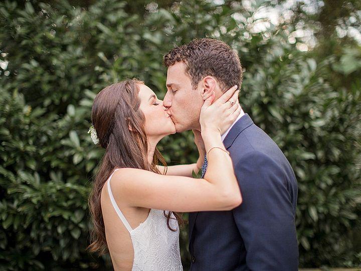Tmx Olivia Jacob Photography 0022 51 580414 V1 Arlington wedding photography