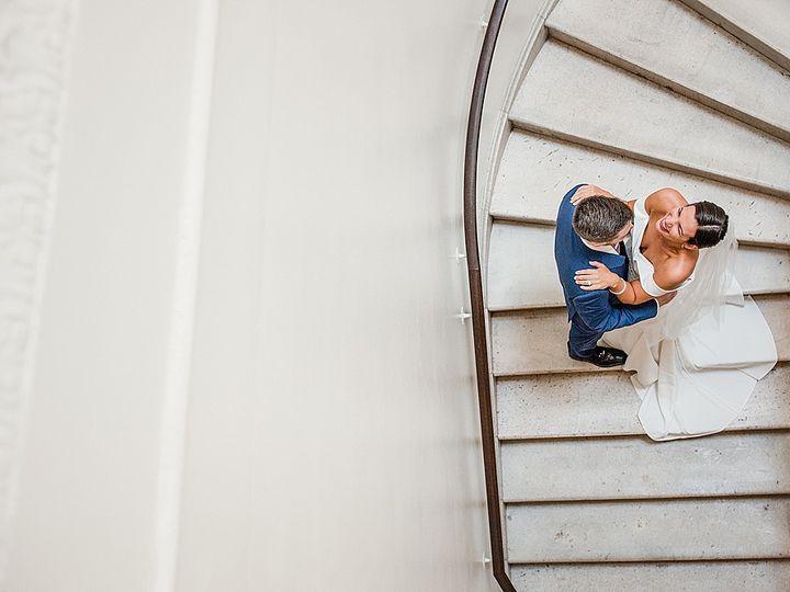Tmx Olivia Jacob Photography 0024 51 580414 Arlington wedding photography