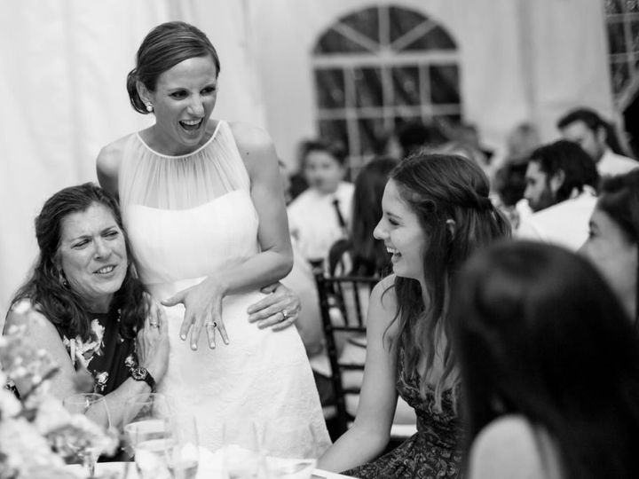 Tmx Olivia Jacob Wedding Moments 13 1024x683 51 580414 Arlington wedding photography