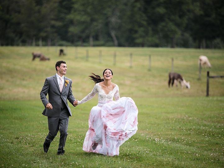 Tmx Ruffled Llama Olivia Jacob Photo 93 51 580414 1566436332 Arlington wedding photography