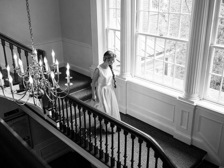Tmx Z Laura Scott Highlight 10 51 580414 Arlington wedding photography