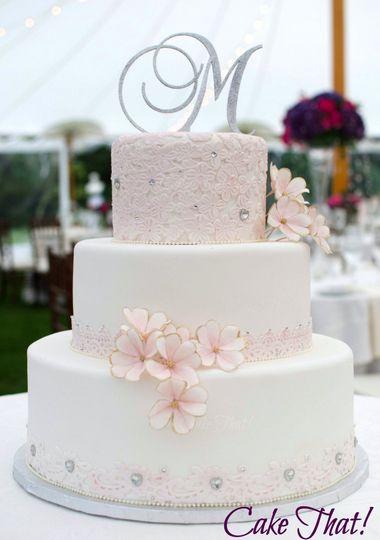 800x800 1484506895437 Wedding Elegance
