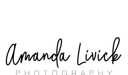 Amanda Livick Photography