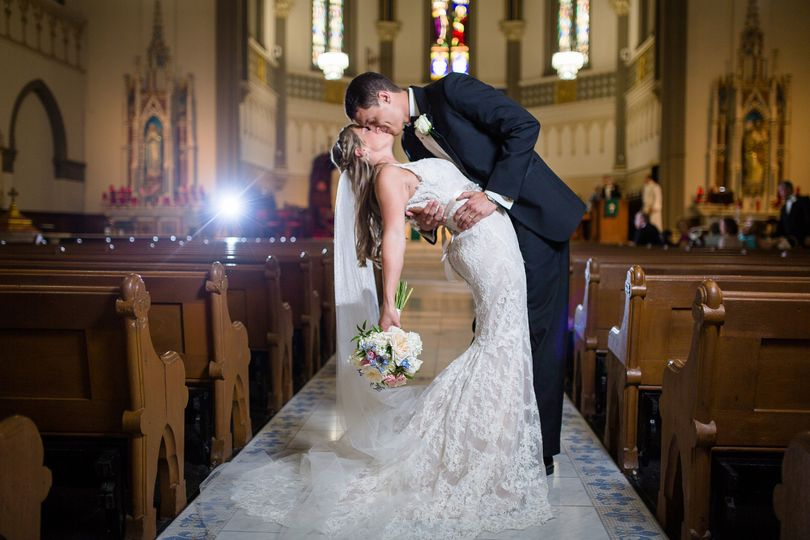 ma columbia club wedding photography 0485