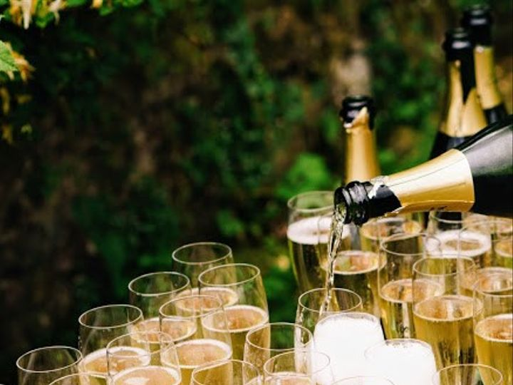 Tmx Alcoholic Beverages Bar Bottle 2672898 51 22414 1568844742 San Bernardino, CA wedding catering