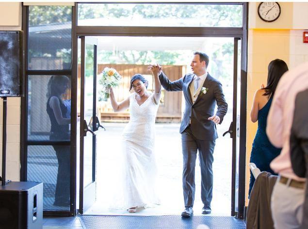 Tmx Best Edithjohn 51 22414 160030322493772 San Bernardino, CA wedding catering