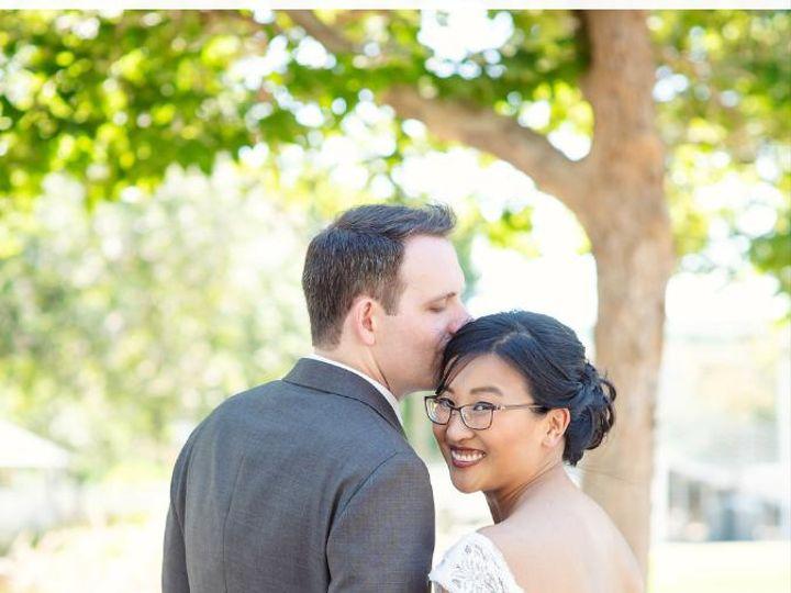 Tmx Edithjohnbetter 51 22414 160030370060488 San Bernardino, CA wedding catering