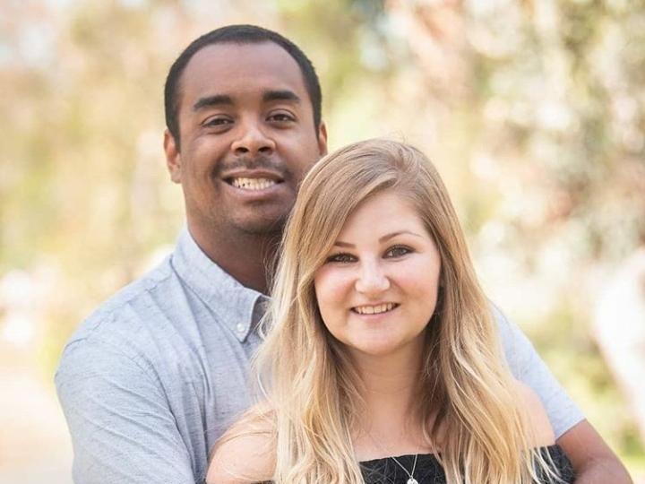 Tmx Kaylee And Luther 51 22414 160045564037699 San Bernardino, CA wedding catering