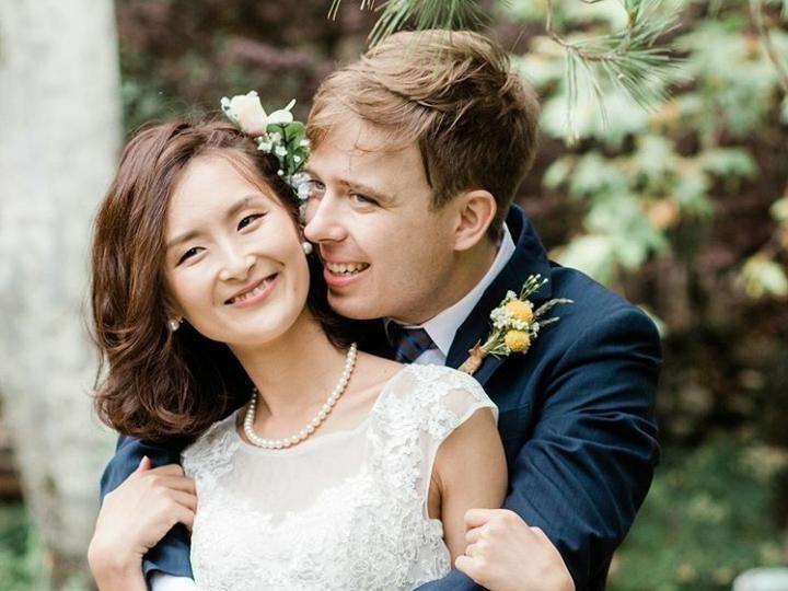 Tmx Kozue And Peter 51 22414 160045489060853 San Bernardino, CA wedding catering