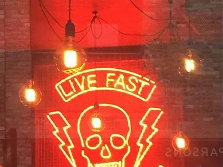 Tmx Live Fast Drink Slow 51 22414 160030351592984 San Bernardino, CA wedding catering