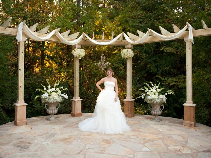 Tmx 1353966789652 Dsc4655 Woodstock, GA wedding venue