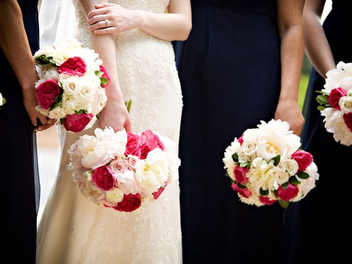 Tmx 1353968252931 Weddingreceptionceremonyspecialevent2 Woodstock, GA wedding venue