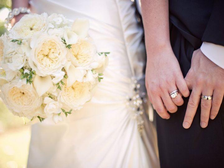 Tmx 1353968633423 Weddingreceptionceremonyspecialevent Woodstock, GA wedding venue