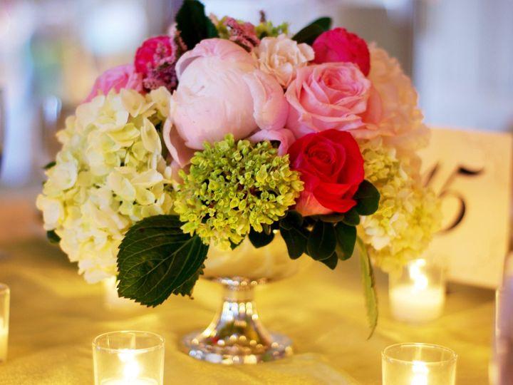 Tmx 1353968786345 Weddingreceptionceremonyspecialevent3 Woodstock, GA wedding venue