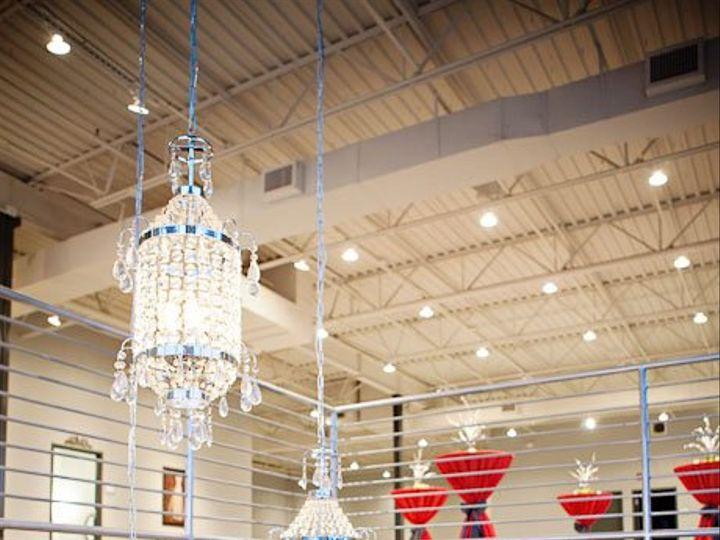 Tmx 1363390757604 V070 Woodstock, GA wedding venue