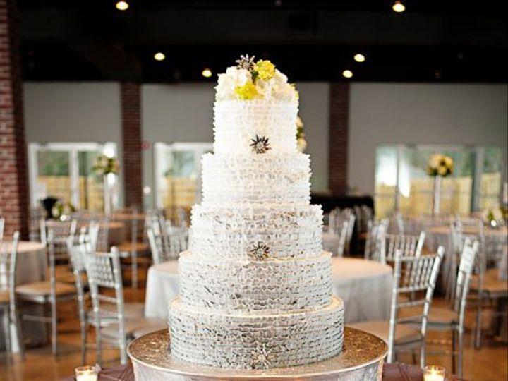 Tmx 1363392425736 V050 Woodstock, GA wedding venue