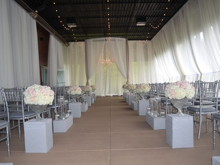 Tmx 1399039182587 34 Woodstock, GA wedding venue