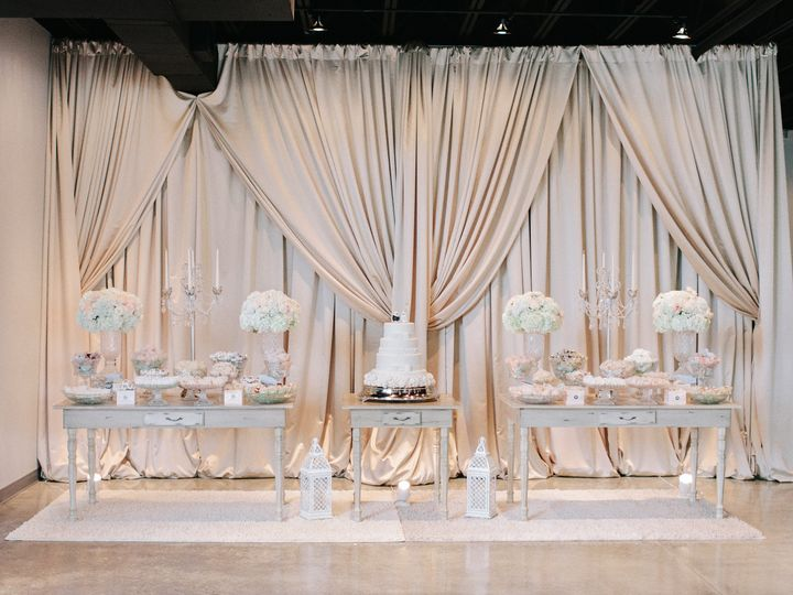 Tmx 1432262642598 0118 Woodstock, GA wedding venue