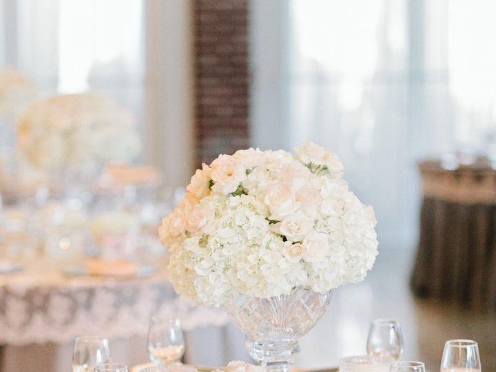 Tmx 1432262918913 0197 Woodstock, GA wedding venue