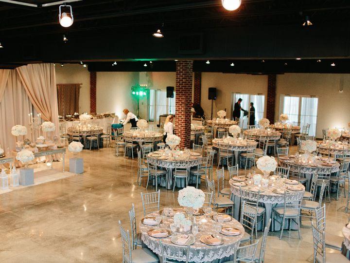 Tmx 1432306851823 0320 Woodstock, GA wedding venue