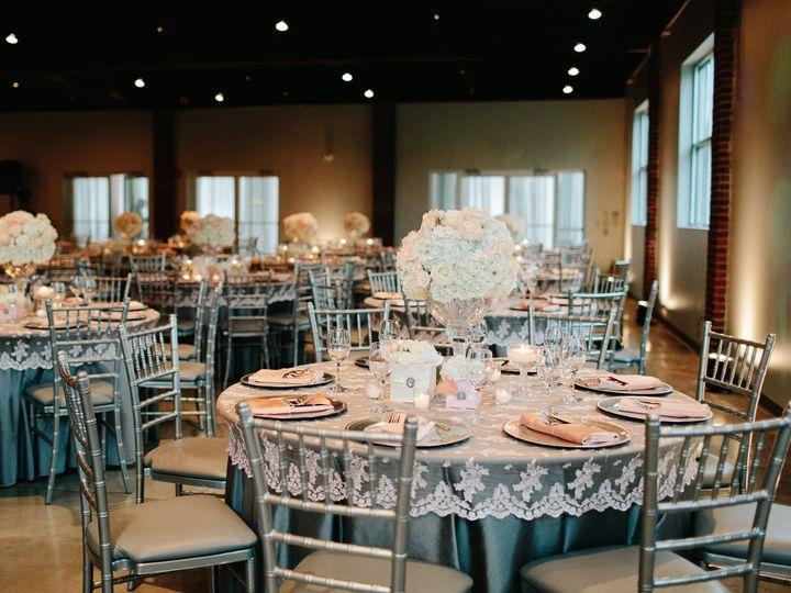 Tmx 1432306881863 0321 Woodstock, GA wedding venue