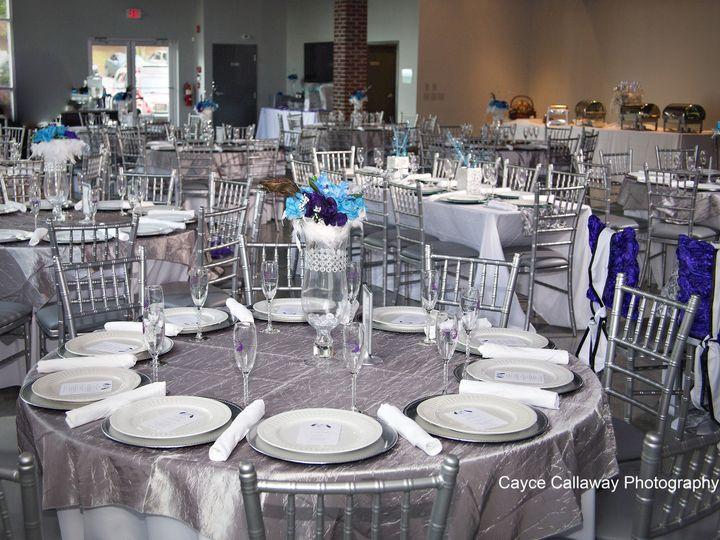 Tmx 1432307386478 Kristenbryan0354 Woodstock, GA wedding venue