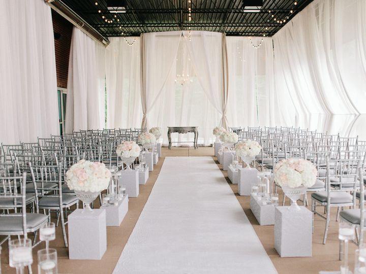 Tmx 1432308421059 0190 Woodstock, GA wedding venue