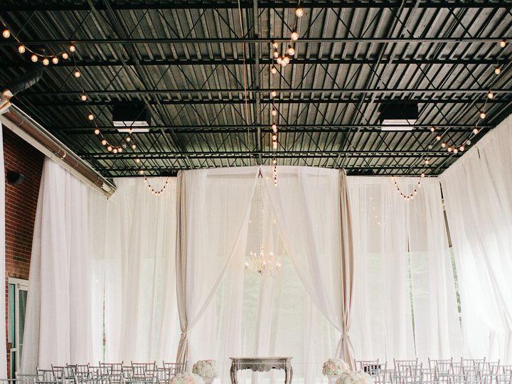 Tmx 1432308447872 0191 Woodstock, GA wedding venue