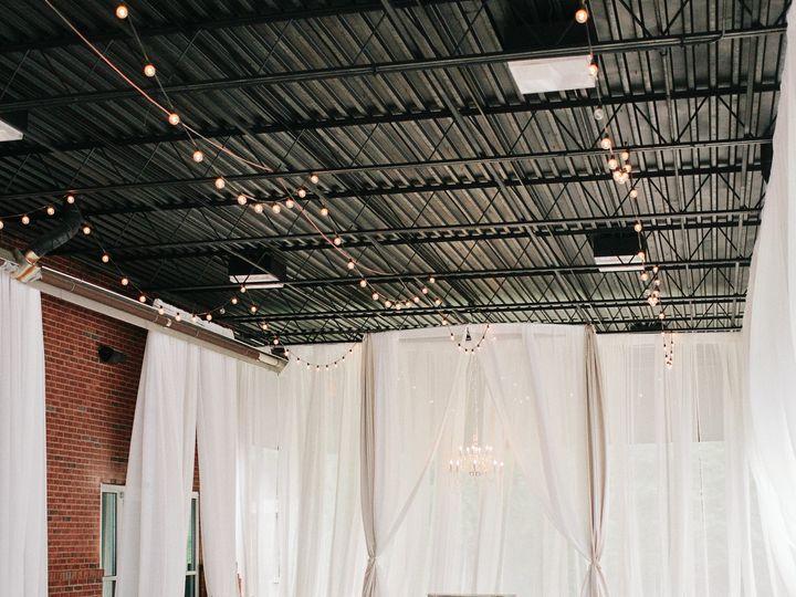 Tmx 1432308497417 0195 Woodstock, GA wedding venue