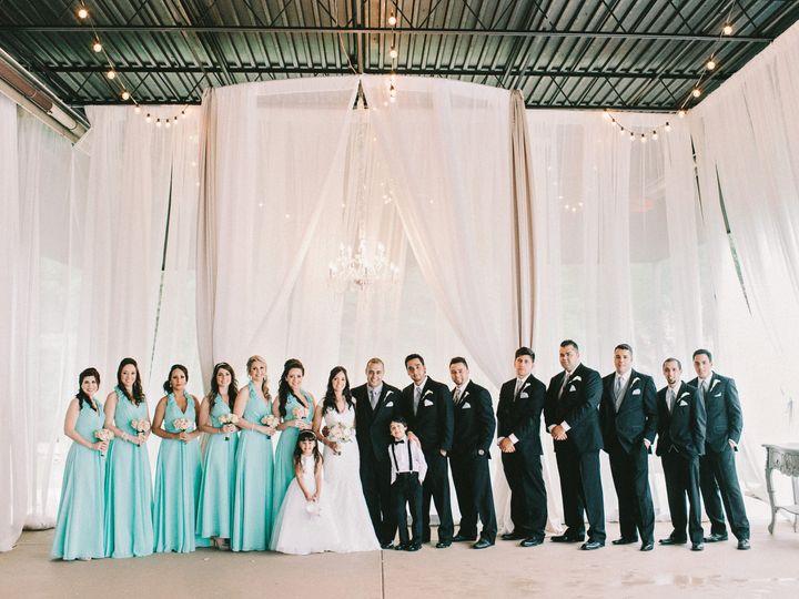 Tmx 1432308548299 0301 Woodstock, GA wedding venue