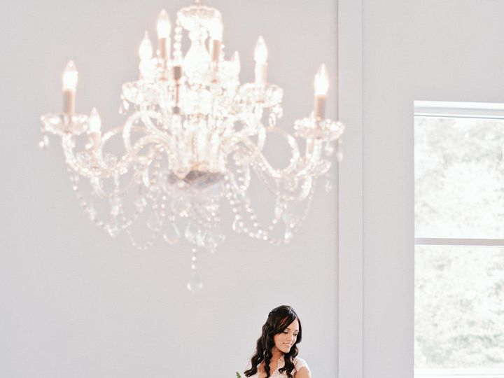 Tmx 1432309364551 0038 Woodstock, GA wedding venue