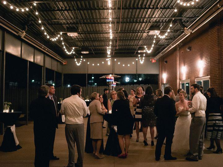 Tmx 1432309531420 0834 Woodstock, GA wedding venue