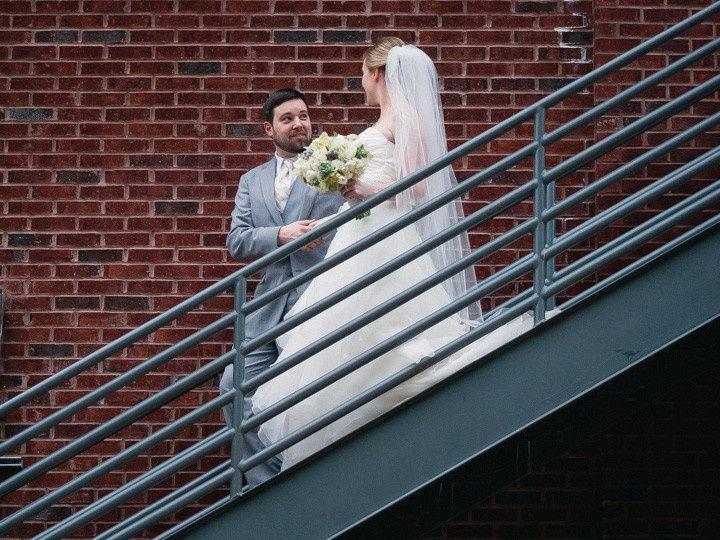 Tmx 1432321713249 0643 Woodstock, GA wedding venue
