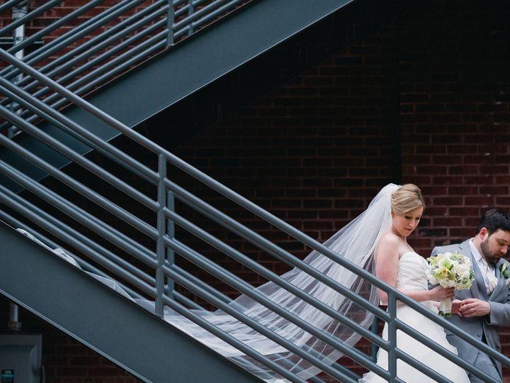 Tmx 1432321719725 0648 Woodstock, GA wedding venue