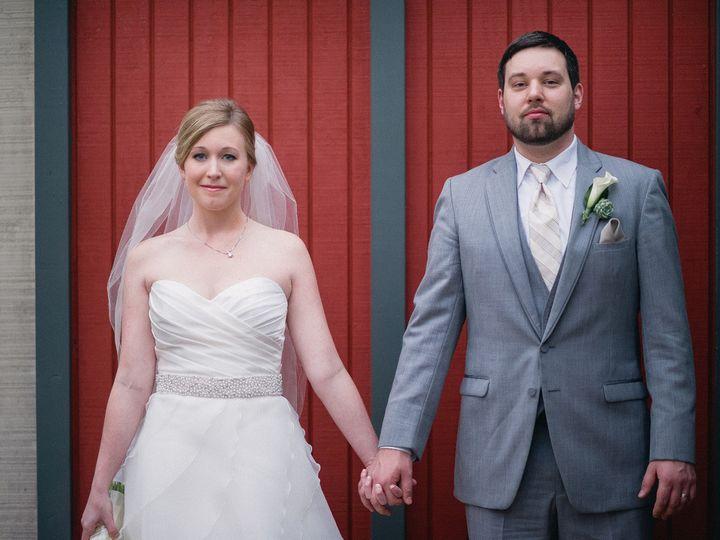 Tmx 1432321731277 0654 Woodstock, GA wedding venue