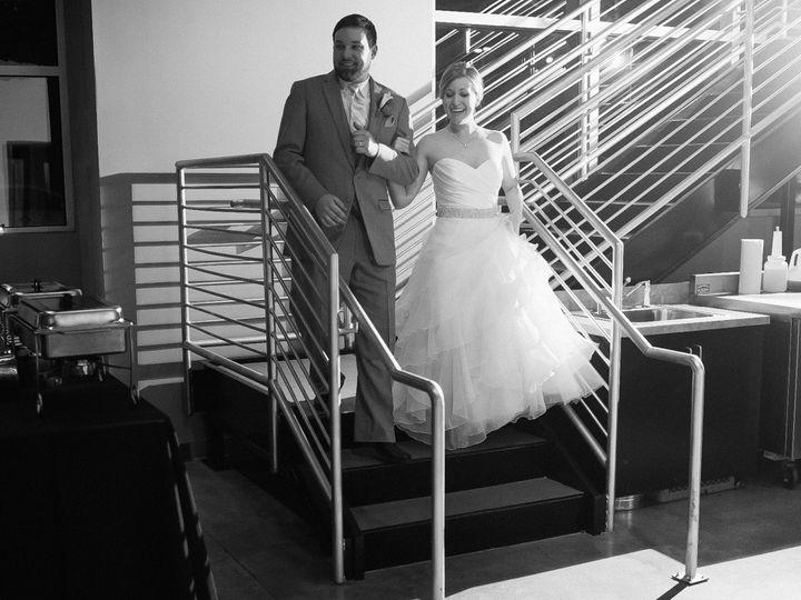 Tmx 1432321773456 0688 Woodstock, GA wedding venue