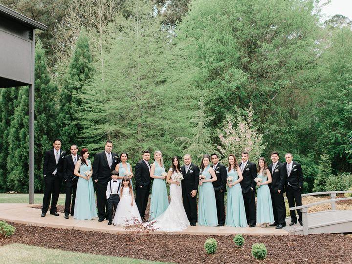 Tmx 1432322641834 0274 Woodstock, GA wedding venue