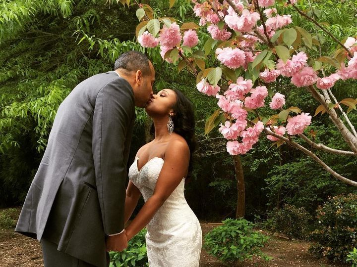 Tmx 1472739921683 1237595428242666237242165843 Woodstock, GA wedding venue
